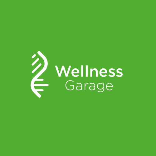 Wellness Garage