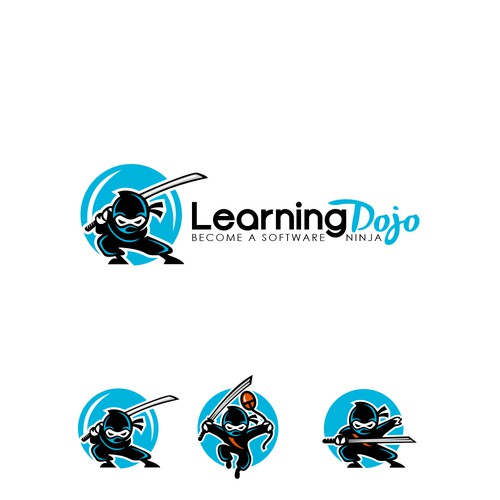 Learning Dojo