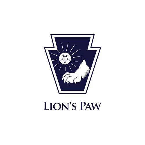 Lion's Paw