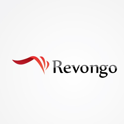 Create the next logo for Revongo