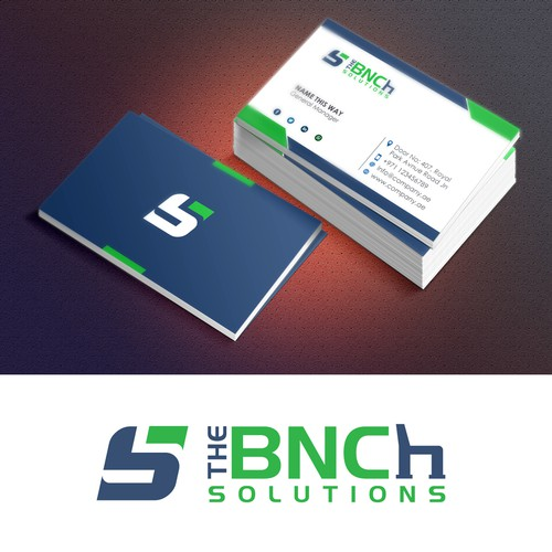 The BNCH Solutions