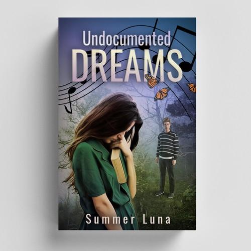 Undocumented Dreams