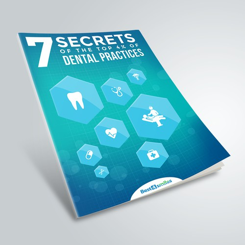 Dental Practices_A 25 page Report