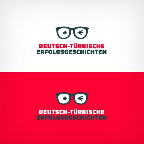 Deutsch-Türkische Erfolgsgeschichten