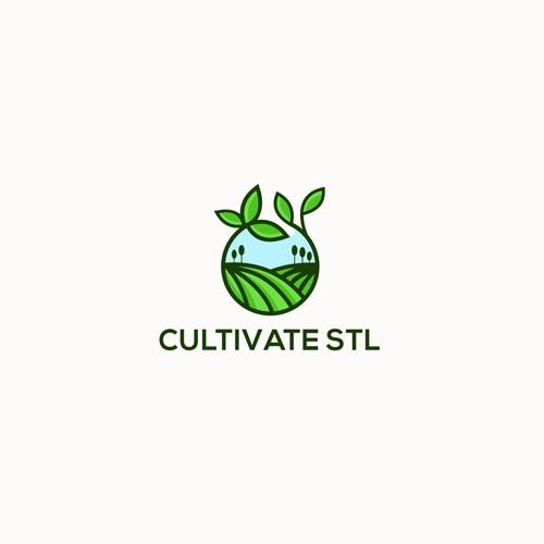 Cultivate StL