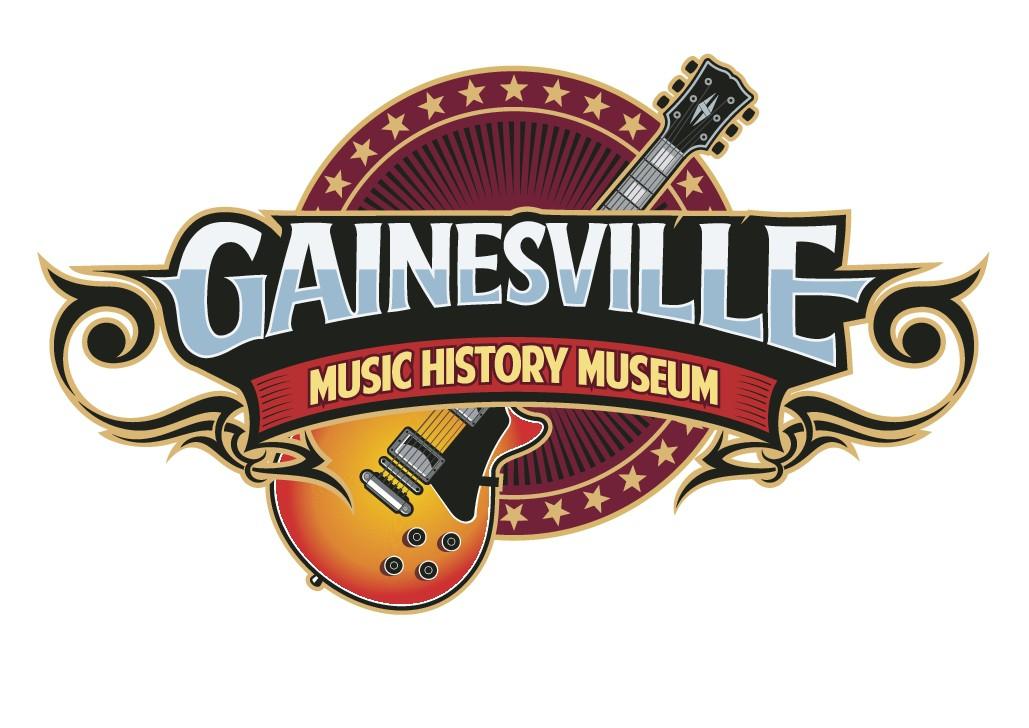Rock Music History Museum