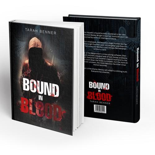 Bond in blood