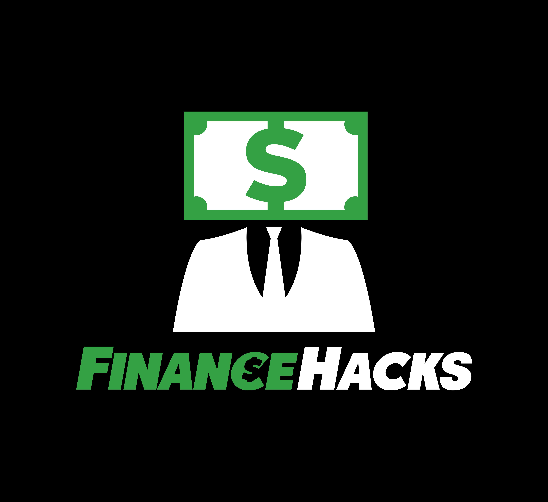 Logo Design for MoneyHackerPro.com