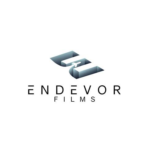 Endevor Logo
