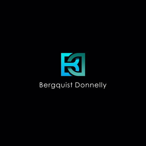 Bergquist Donnelly