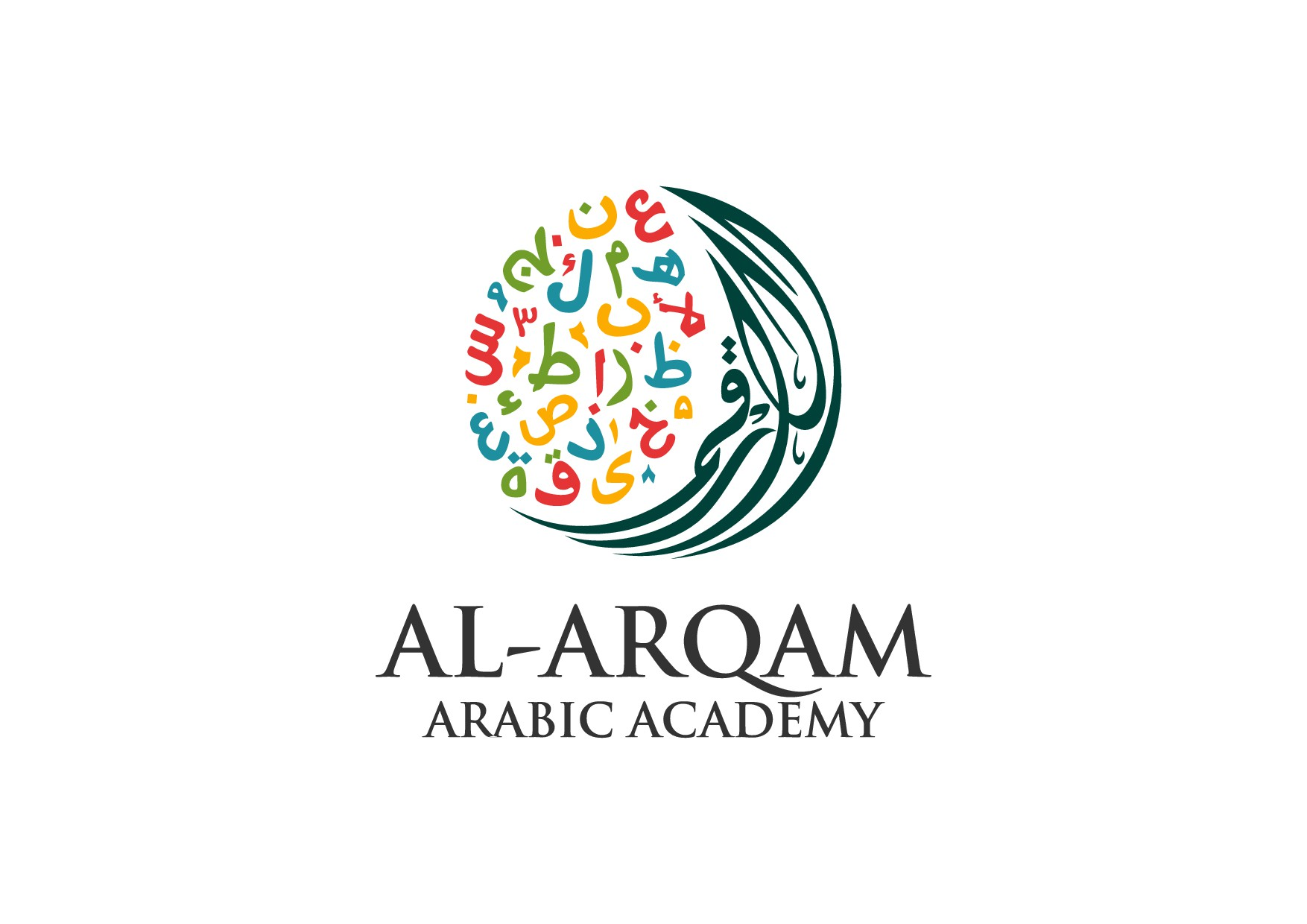 Arabic Education for Kids