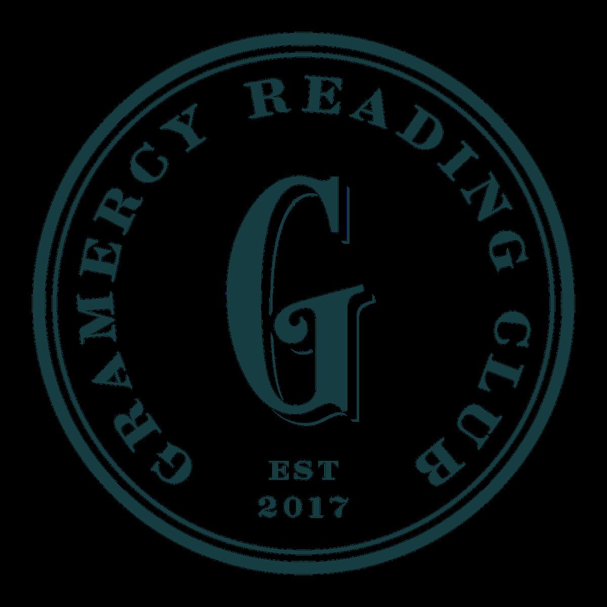 Book club podcast