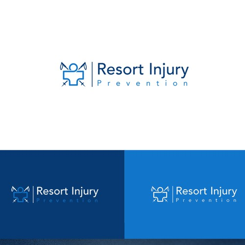 resort injury prevention