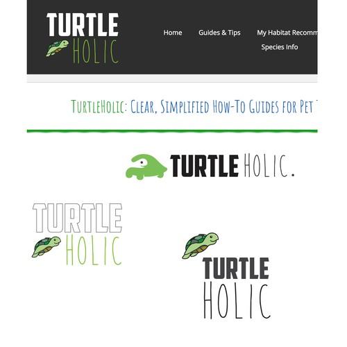 TurtleHolic
