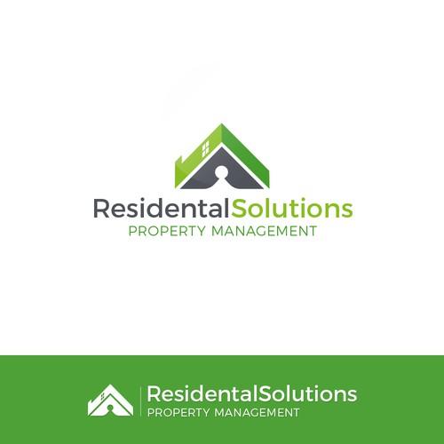 Residental Solutions