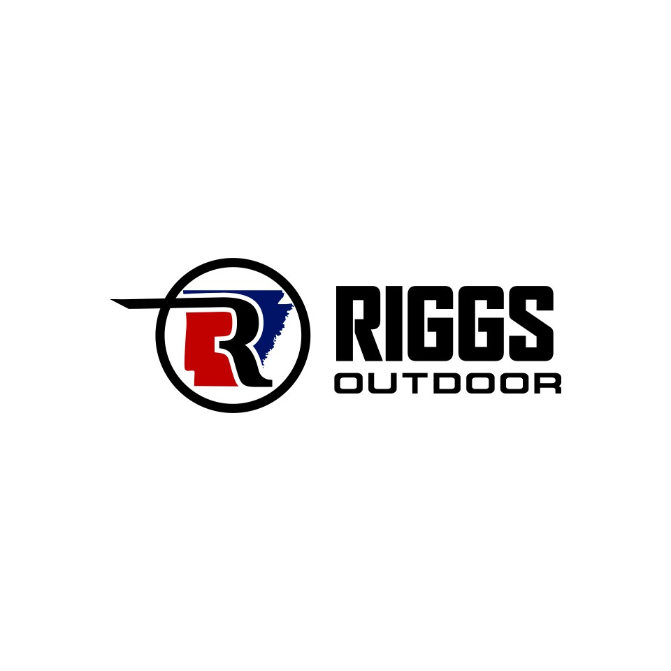 Riggs Outdoor Logo