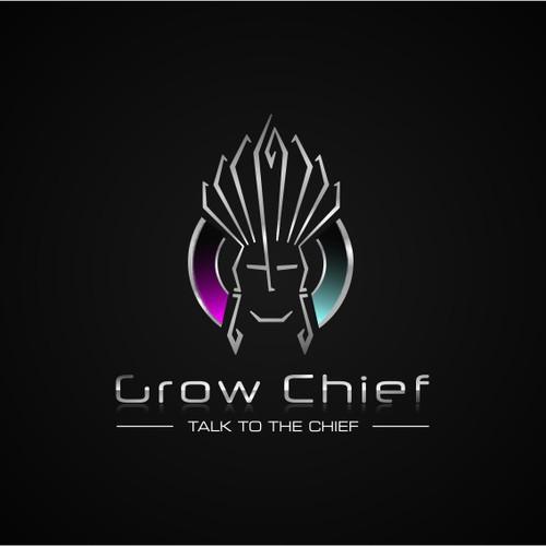 Grow Chief