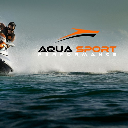New logo wanted for Aqua Sport Perfomance