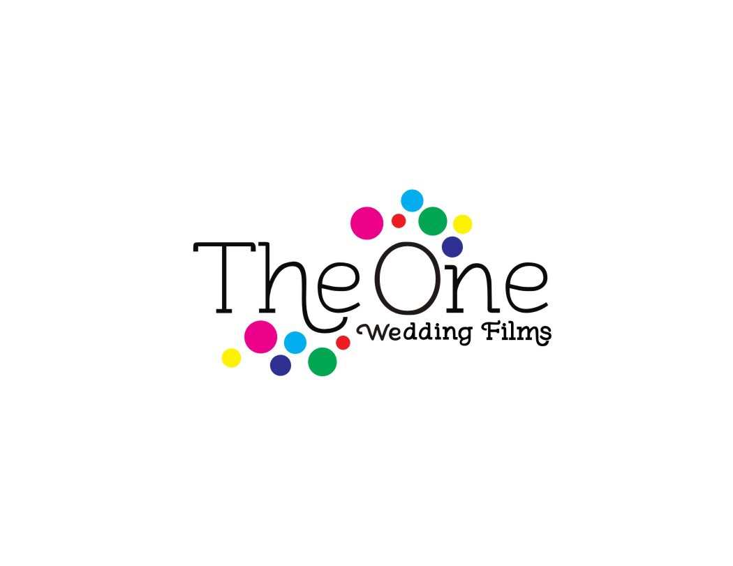 New logo wanted for The One