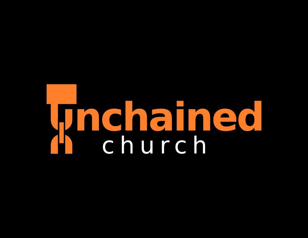 Unchained Church