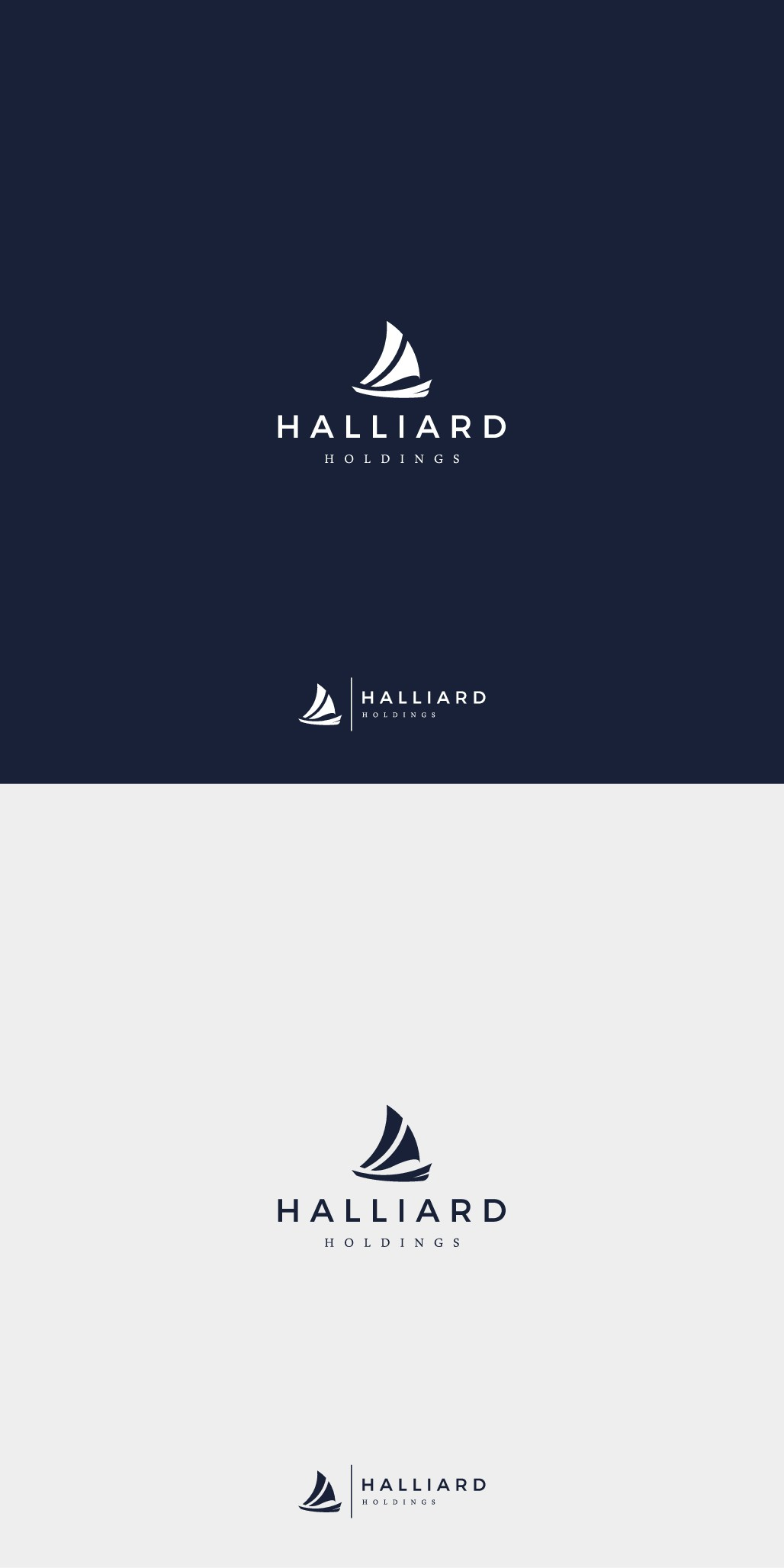 Logo for Modern Investment Company