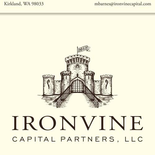Ironvine Capital Partners