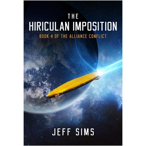 The Hiriculan Imposition