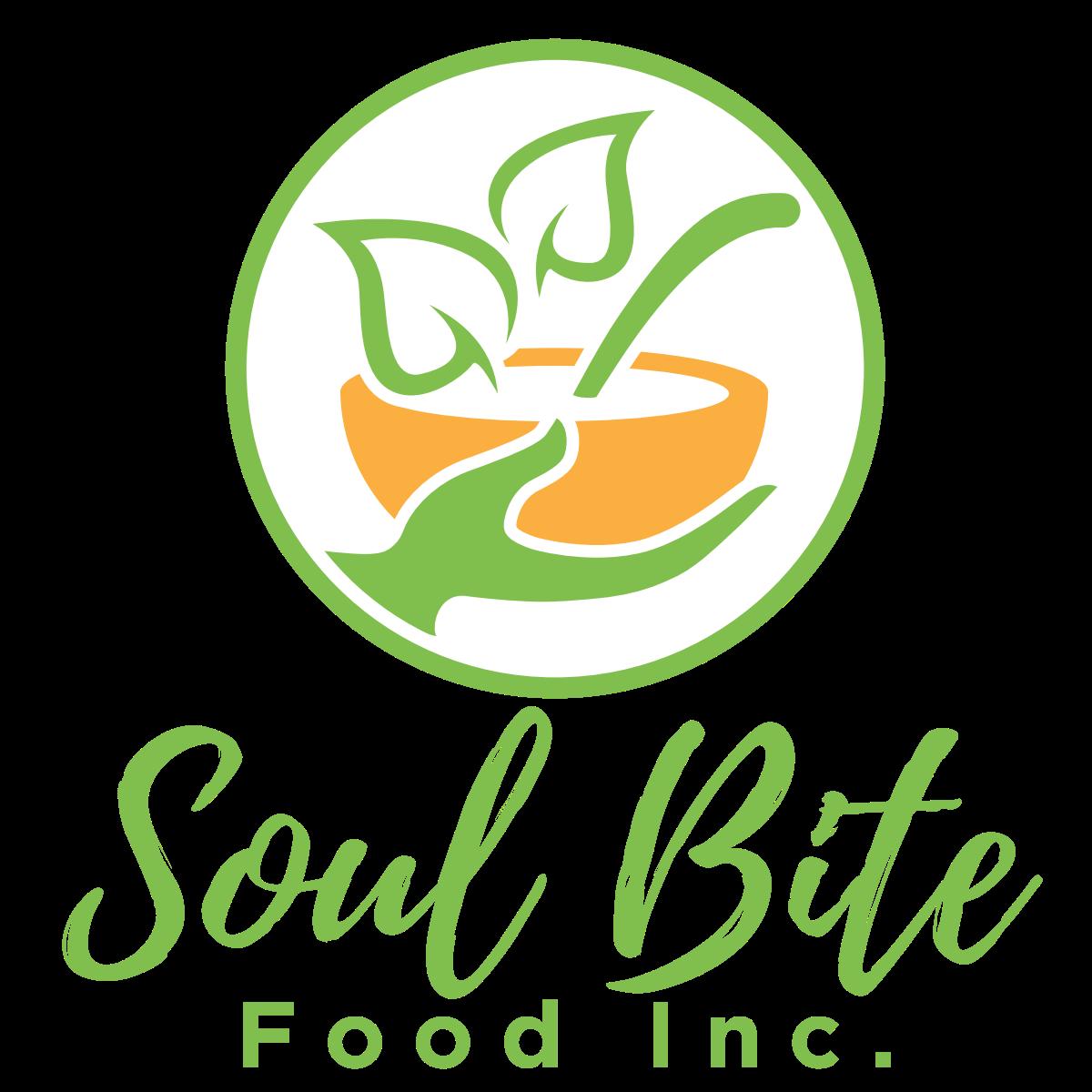 Soul Bite Food Inc. Logo