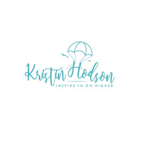 Kristin Hodson Logo