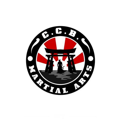 CCB martial arts