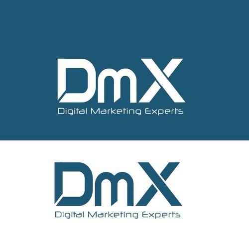 DMX digital marketing experts