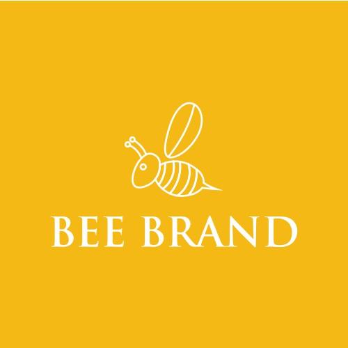 Bee Brand