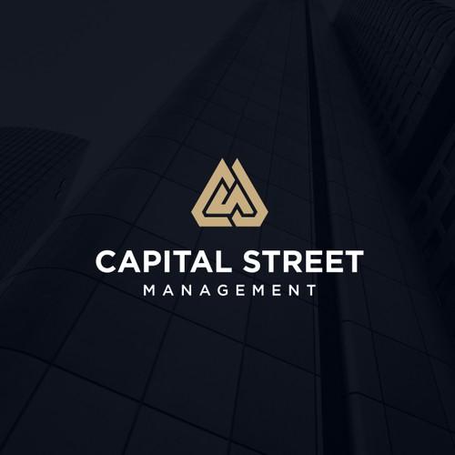 Capital Street Management