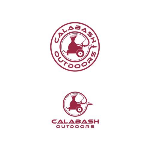 calabash outdoor