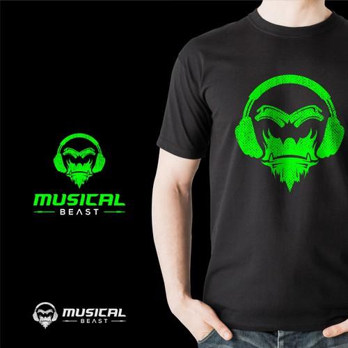 Musical Beast