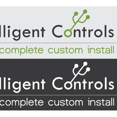Intelligent Controls Ltd