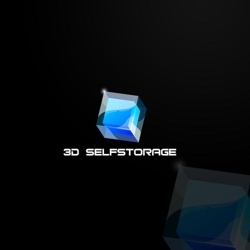 3D selfstorage