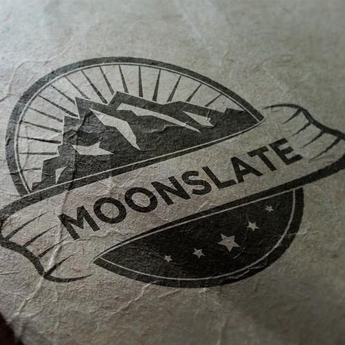 Moonslate