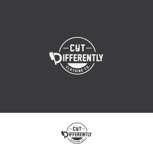 Cut Differently Clothing Co.