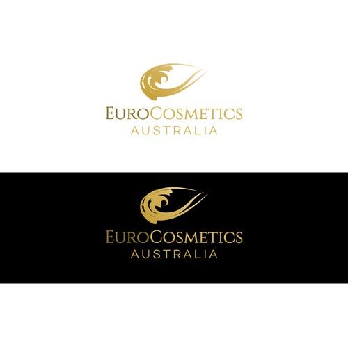 EuroCosmetics