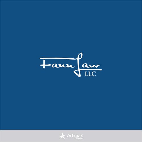 Fann Law