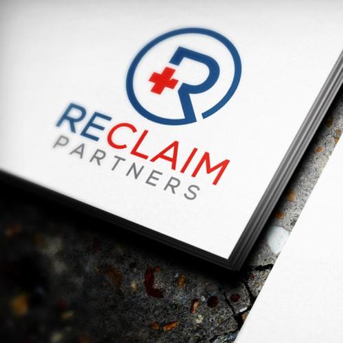 Logo for ReClaim