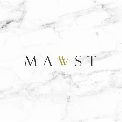 High end jewelry brand