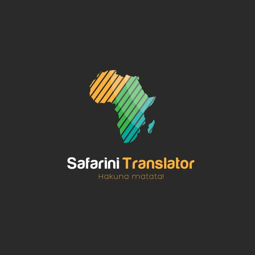 Safarini Translator