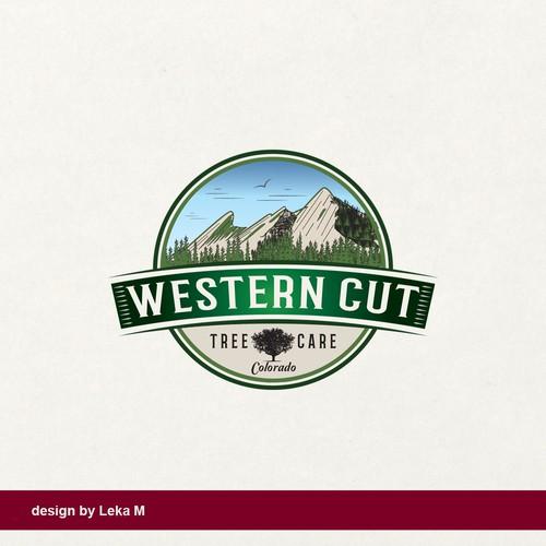 Western Cut