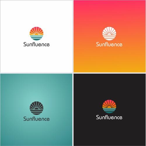 sunfluence