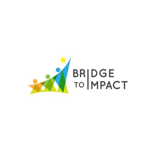 Do good for the world! Design an attractive logo for my social impact consulting organization