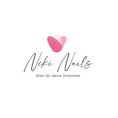 Niki Nails
