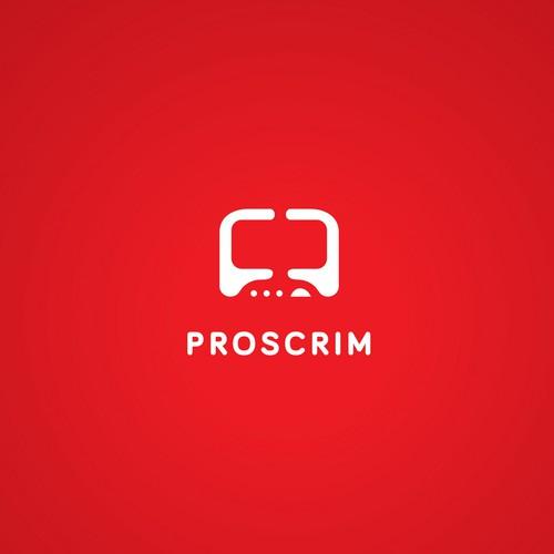 Proscrim