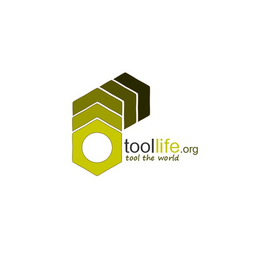 logo for ToolLife